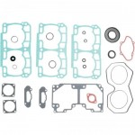 Комплект  прокладок двигателя полный (с сальниками) (карбюратор)  для снегохода Ski-Doo 800 P-TEC