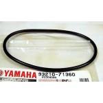 Кольцо клапанной крышки Yamaha Grizzly 660