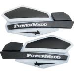 Защита рук PowerMadd Универсальная