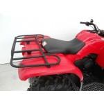 Багажник задний квадроциклов Yamaha Grizzly 350