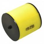 Фильтр воздушный для квадроцикла  HONDA TRX 250 X /TE /TM