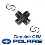 Крестовина Polaris Sportsman 500-1000 и  Ranger-RZR 500-900 04-18г