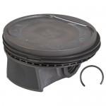 Поршень с кольцами Polaris Sportsman 1000 14-20