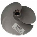 Винт гребной HELICE STLSS.AS*IMPELLER-ASSY.