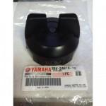 Крышка бензобака для квадроциклов Yamaha