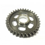 Шестерня КПП 34 зуба  для квалроцикла Can Am