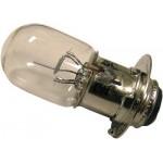 Лампочка для Yamaha Grizzly 350-660г