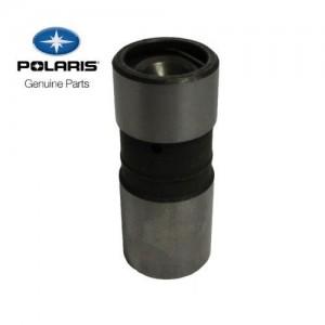 Гидрокомпенсатор для квадроцикла  Polaris