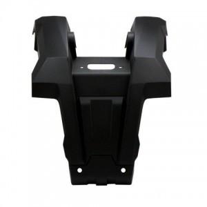 Передняя пластиковая панель корпуса для квадроциклов BRP
