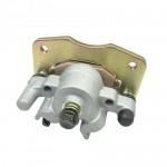 Суппорт задний тормозной для квадроциклов Can-Am Outlander G-1 705600397 705600577