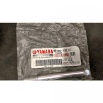 Болт в кулак задний для квадроцикла Yamaha Grizzly 550, 700