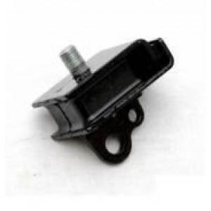 Подушка двигателя Yamaha