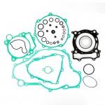 Комплект прокладок для квадроцикла  YAMAHA YZF450 2004-2013