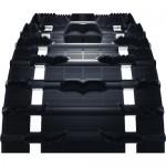 Гусеница для снегоходов Yamaha Venture , Multi Purpose ,  Apex XTX, Nitro
