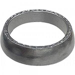 Уплотнительное кольцо глушителя Polaris