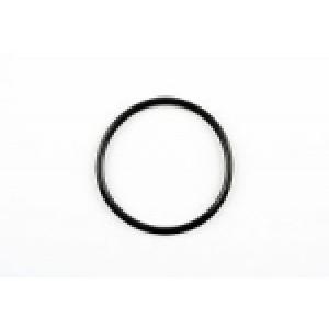 Уплотнительное кольцо  для квадроцикла Suzuki