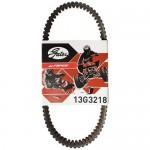Ремень вариатора  для квадроцикла Kawasaki Brute Force 750 12-20