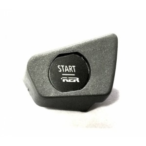 Кнопка стартера для снегохода Ski-Doo 515176088