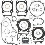 Комплект прокладок двигателя полный (без сальников) Arctic Cat 1000 08-19г