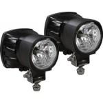 2 Pack HID Lights  Комплект ксеноновых фар
