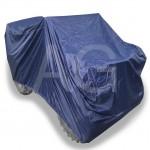 Чехол для квадроцикла ATV универсальный (L) стояночный