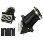 Лепестковый клапан для снегоходов BRP Rotax 600 HO