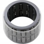 Сепаратор редуктора переднего алюминевый усиленый  для Polaris Sportsman , RZR