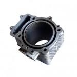 Цилиндр двигателя для квадроцикла  X6