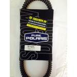 Ремень вариатора Polaris  SPORTSMAN TOURING 850