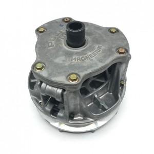 Ведущий вариатор Polaris 330/550/850