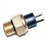 Датчик включения вентилятора для квадороцикла