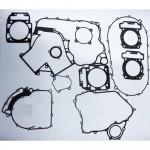 Комплект  прокладок двигателя полный (без сальников) для квадроцикла  X8