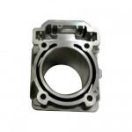 Цилиндр двигателя (метка 1) для квадроцикла  X8