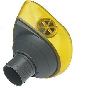 Маска для шлема BRP BV2S