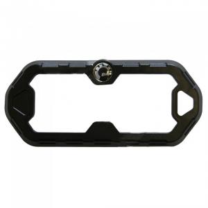 Корпус панели для квадроцикла  BRP, CanAm