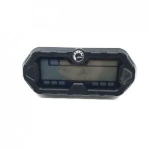 Спидометр, панель приборов квадроцикла BRP