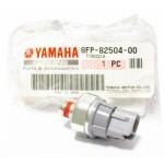 Индикатор давления масла для снегохода YAMAHA