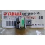 Датчик положения коленвала Yamaha Viking 540