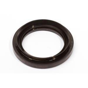 Сальник задней ступицы внутренний  для квадроцикла TRX 650-680 03-19г