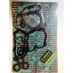 Комплект  прокладок двигателя  и  сальники Can-Am Outlander 800