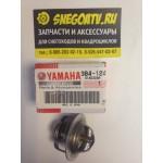 Термостат Yamaha Grizzly 550,700