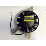 Вентилятор охлаждения для квадроциклов Suzuki