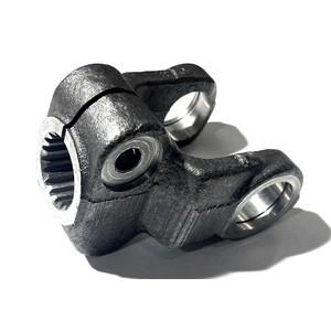 Вилка переднего кардана Can Am BRP Maverick x3