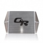 Интеркуллер C&R Racing для BRP Maverick X3 20-
