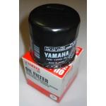 Фильтр масляный Yamaha