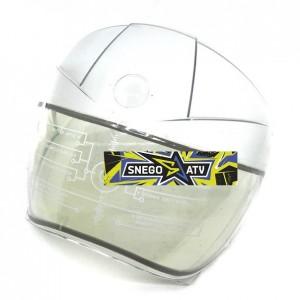 Визор шлема BV2S  (без подогрева)