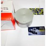 Поршень ремонтный +0,5 для квадроцикла Yamaha Grizzly,Raptor,RHINO 660