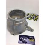 Дефлектор,(сопло) водомета для гидроциклов Yamaha