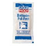 Смазка для электроконтактов  Batterie-Pol-Fett (0.01 л)