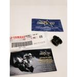 Втулка заднего амортизатора для снегоходов Yamaha